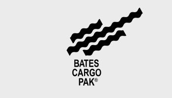 BATES CARGO-PAK
